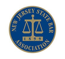 New Jersey State Bar